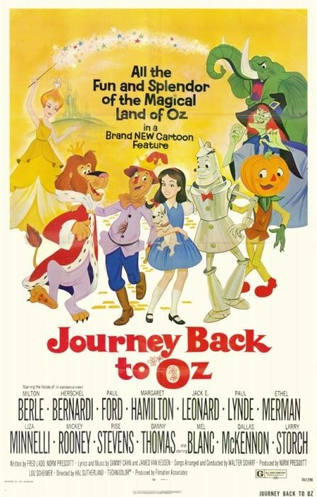 Journey_Back_to_Oz-spb4660421