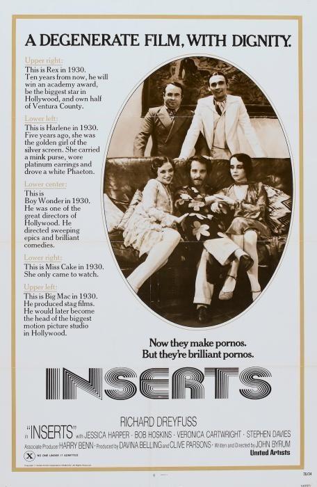 Inserts-spb4713634