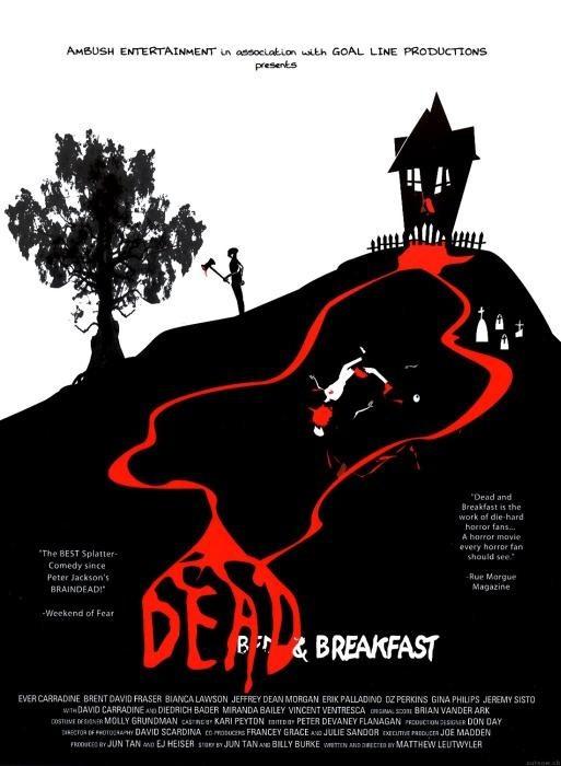 Dead_and_Breakfast-spb4804754