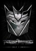 Transformers:_Dark_Of_The_Moon