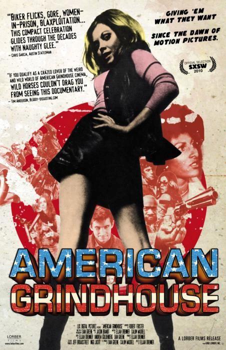American_Grindhouse-spb4711955