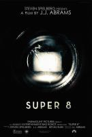 Super_8
