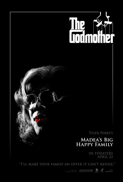 Tyler_Perry's_Madea's_Big_Happy_Family