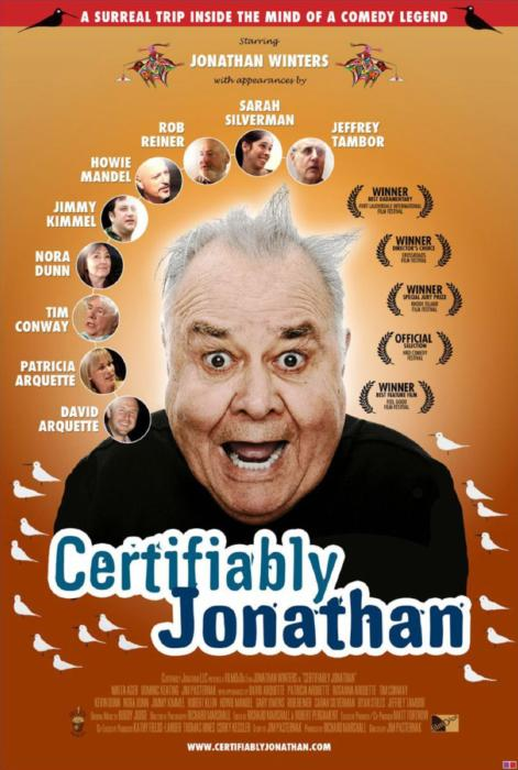 Certifiably_Jonathan