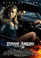Drive_Angry_3D