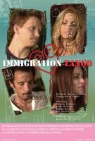Immigration_Tango