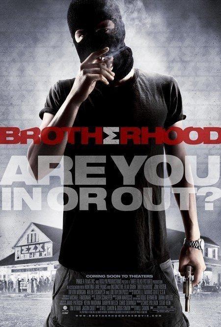Brotherhood_Movie