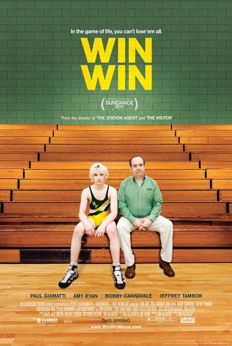 Win_Win