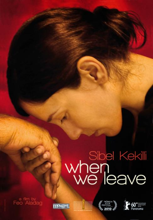 When_We_Leave