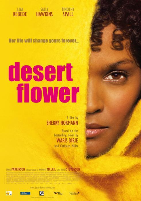 Desert_Flower,_The