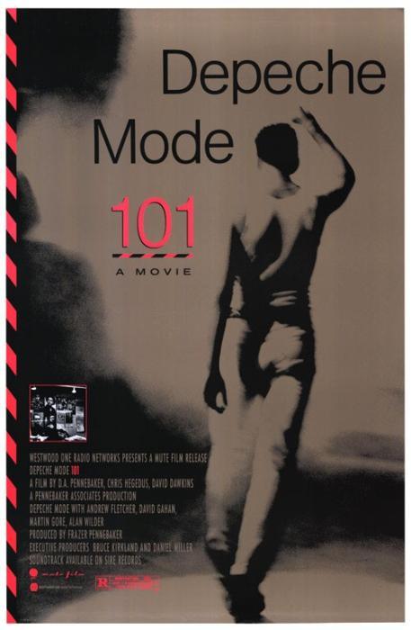 Depeche_Mode_101-spb4672597