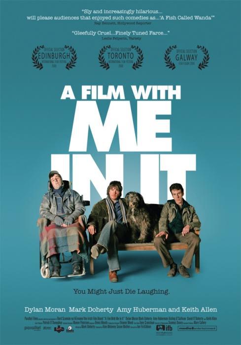 Film_with_Me_in_It-spb4662957