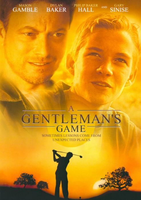 A_Gentleman's_Game-spb4807987