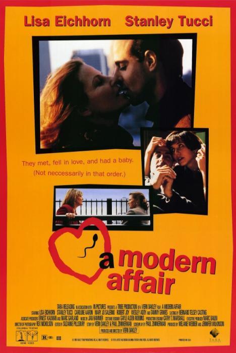 A_Modern_Affair-spb4718062