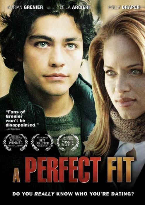 A_Perfect_Fit-spb4690144