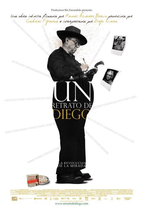 A_Portrait_of_Diego:_The_Revolutionary_Gaze-spb4737445