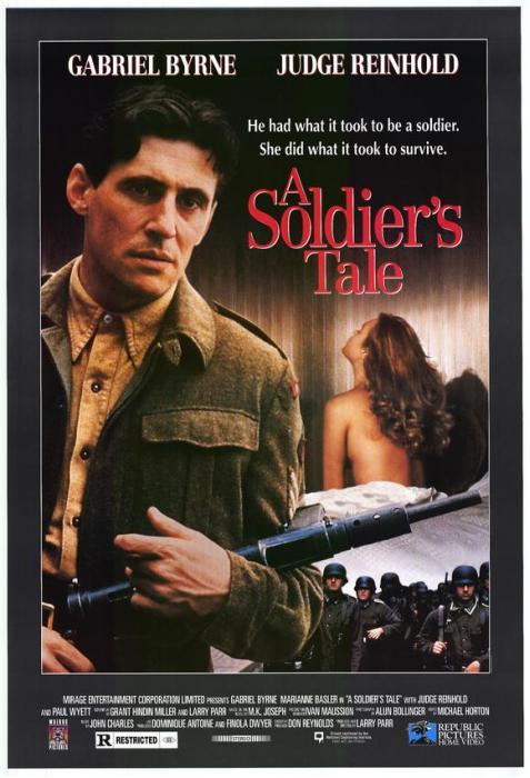 A_Soldier's_Tale-spb4782914
