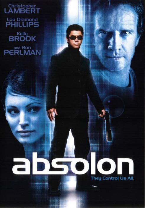 Absolon-spb4755214