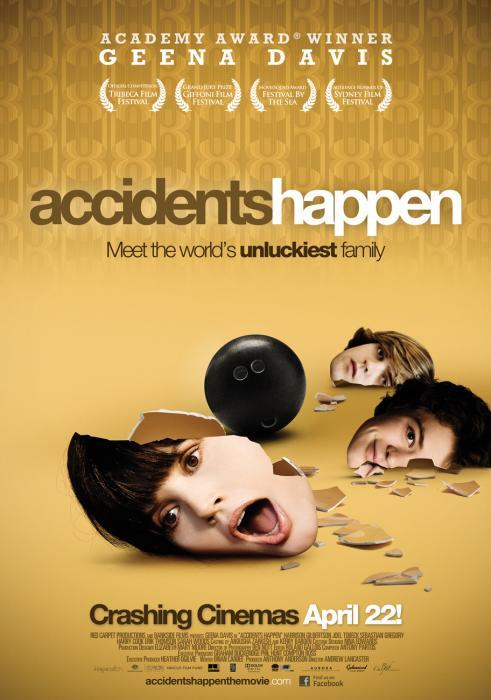 Accidents_Happen-spb4823306