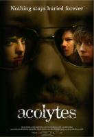 Acolytes-spb4810015