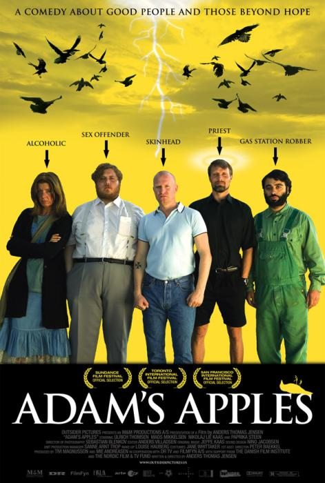 Adam's_Apples-spb4784112