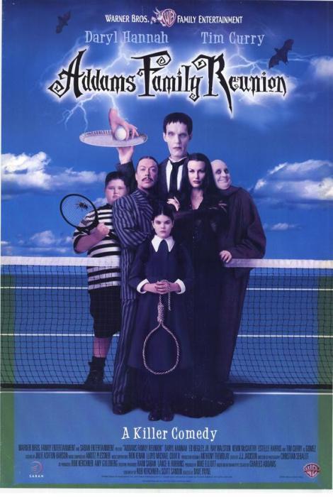 Addams_Family_Reunion-spb4689634