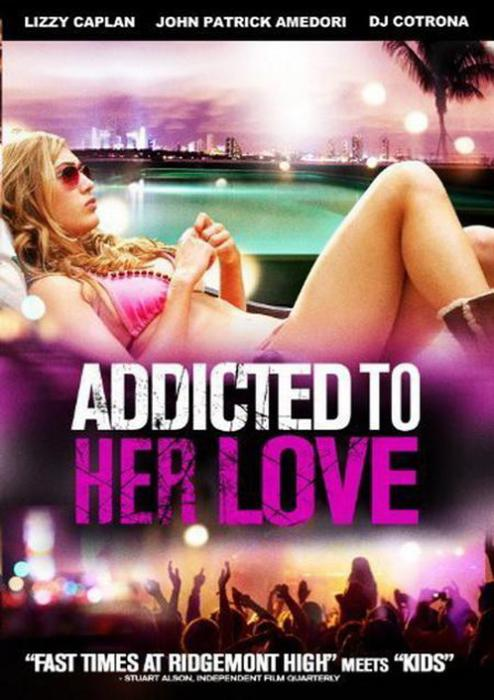 Addicted_To_Her_Love-spb4713935