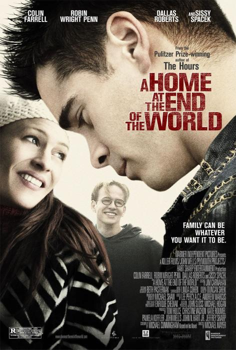 Home_At_the_End_of_the_World,_A