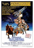 Battlestar_Galactica-spb4796672