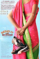 Bend_it_Like_Beckham