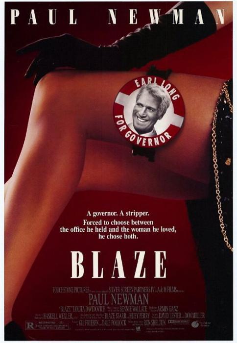 Blaze-spb4648438