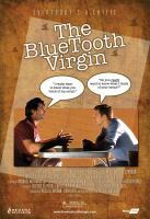 Bluetooth_Virgin,_The