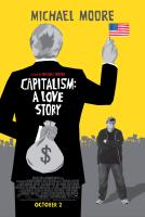 Capitalism:_A_Love_Story