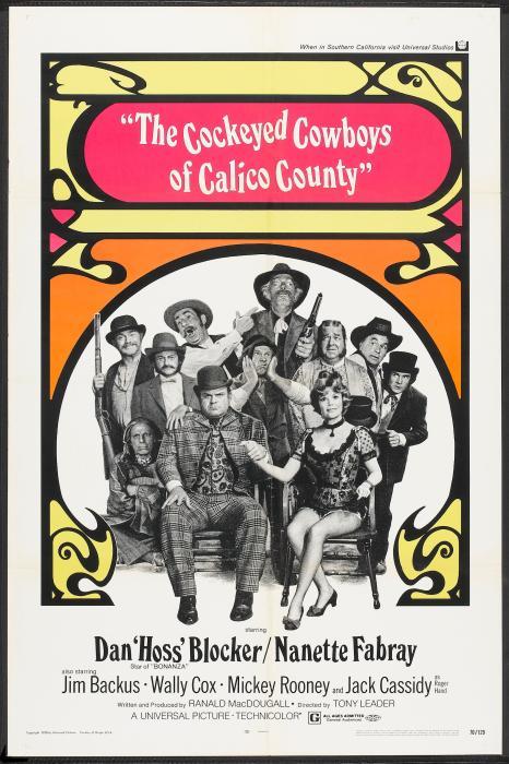 The_Cockeyed_Cowboys_of_Calico_County-spb4701151
