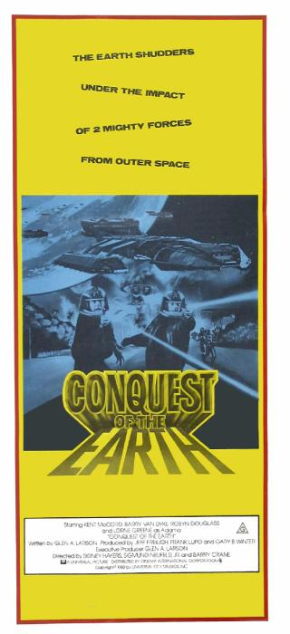 Conquest_of_the_Earth-spb4762948