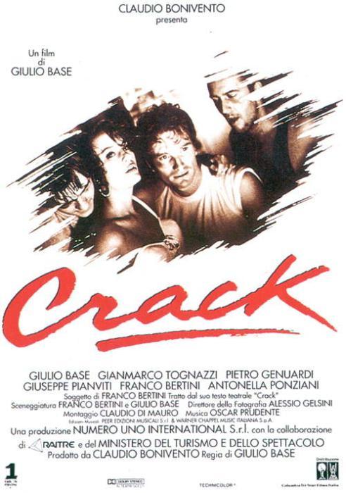 Crack-spb4702126