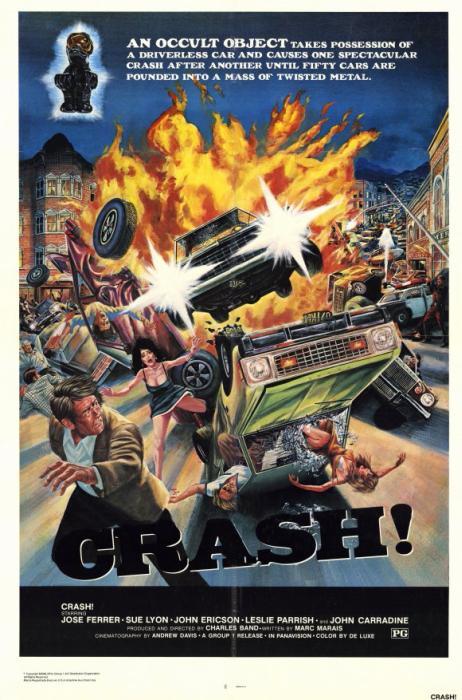 Crash-spb4736484