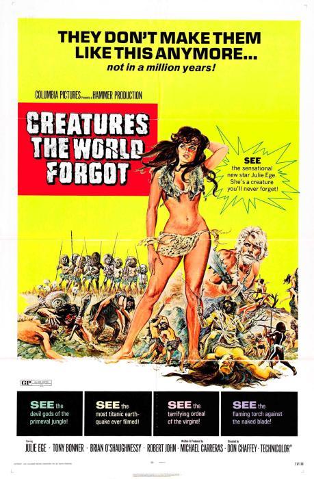 Creatures_the_World_Forgot-spb4730858