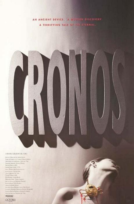 Cronos-spb4810070