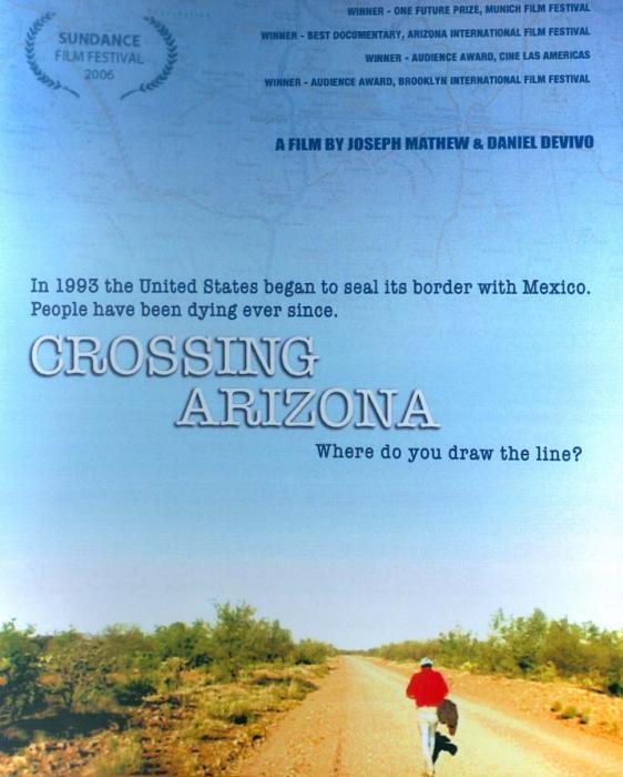 Crossing_Arizona-spb4712279