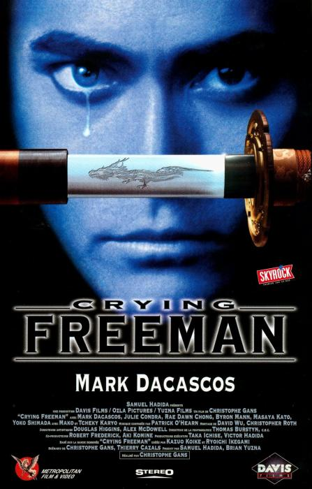 Crying_Freeman-spb4734939