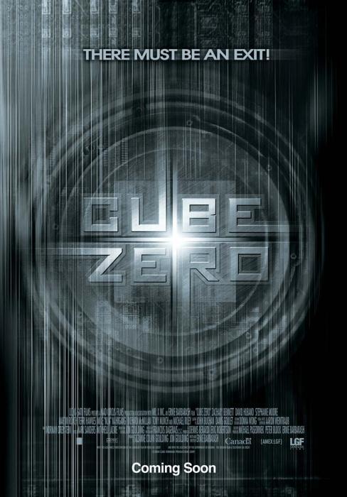 Cube_Zero-spb4803550