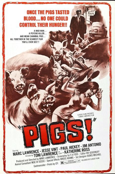 Pigs-spb4744169