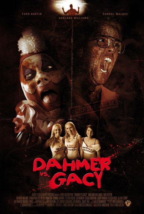 Dahmer_vs._Gacy-spb4683263