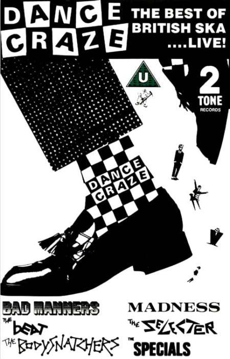 Dance_Craze-spb4792154