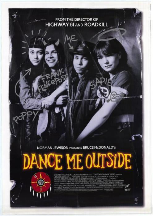 Dance_Me_Outside-spb4687507