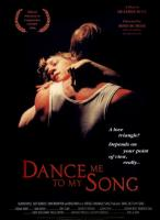 Dance_Me_To_My_Song-spb4825123