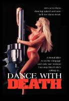 Dance_with_Death-spb4789588