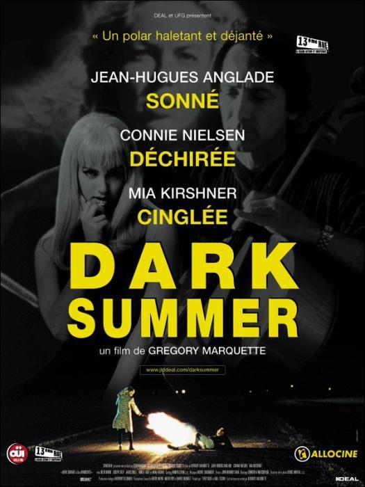 Dark_Summer-spb4752045