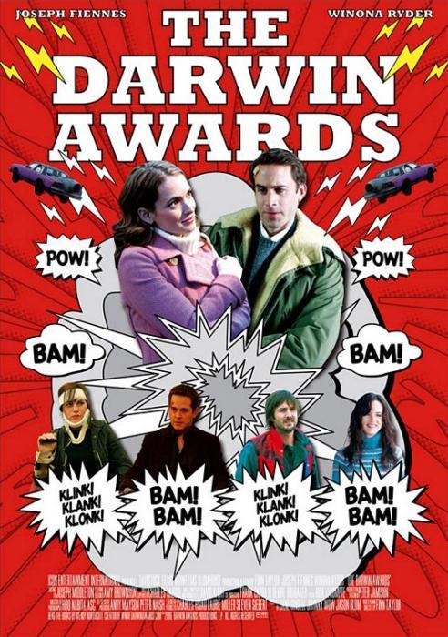 Darwin_Awards,_The